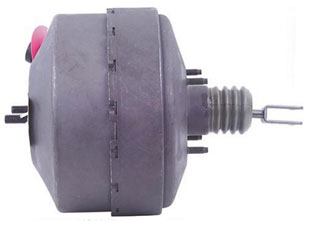 VOLVO 960 95-97 53-5980 Power booster