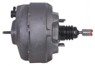 VOLVO 240 90-93 53-5990 Power booster
