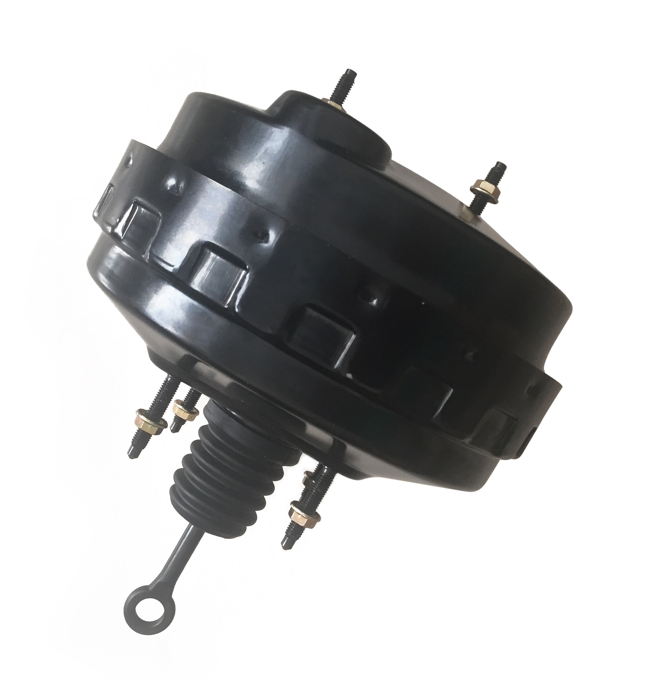 Booster for Jeep Grand Cherokee,Compass