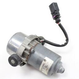 Vacuum pump 8E0927317A for VW Passat Touareg
