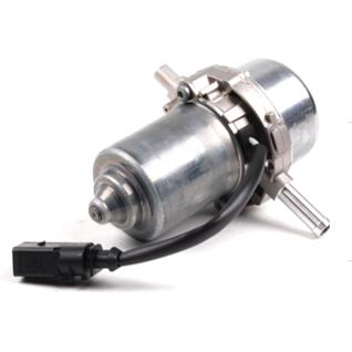 Vacuum pump 95535561702 for Porshe Cayenne Turbo