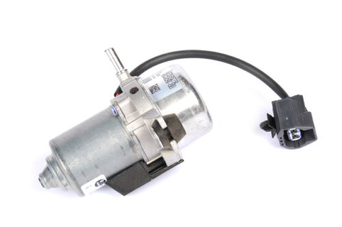Vacuum pump 22909772 for Chevrolet Colorado