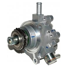 Vacuum Pump for Nissan