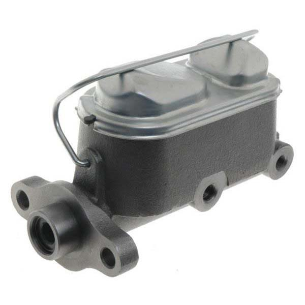 D8BZ2140A D9BZ2140A Brake Master Cylinder for MERCURY COUGAR 1981