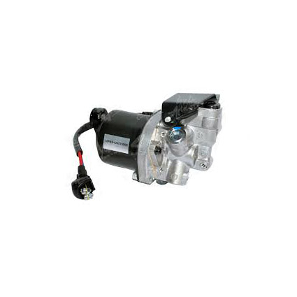 Electric Brake Booster Pump MN102843 for MITSUBISHI PAJERO