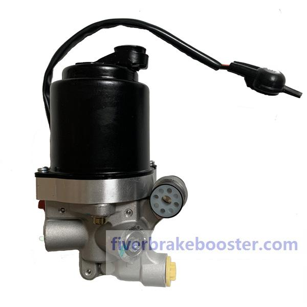 47960-30030 4796060030 Brake booster pump Vacuum pump for Toyota Land Cruiser Prado 2002-